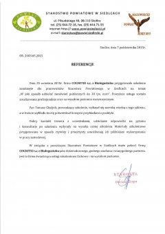 Starostwo Powiatowe w Siedlcach-page-001