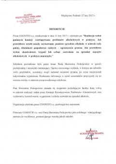 UM Miedzyrzec Podlaski-page-001