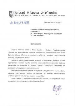 UM Zielonka-page-001
