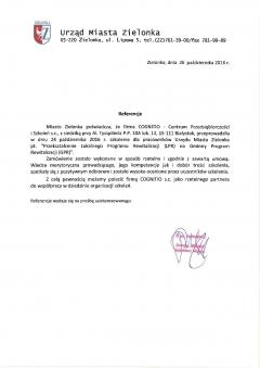UM Zielonka1-page-001