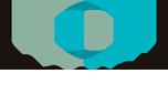 Cognitio - Cognitio Centrum Przedsiębiorczości i Szkoleń