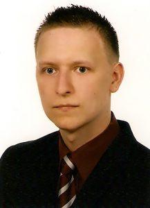 rafal-kozlowski2