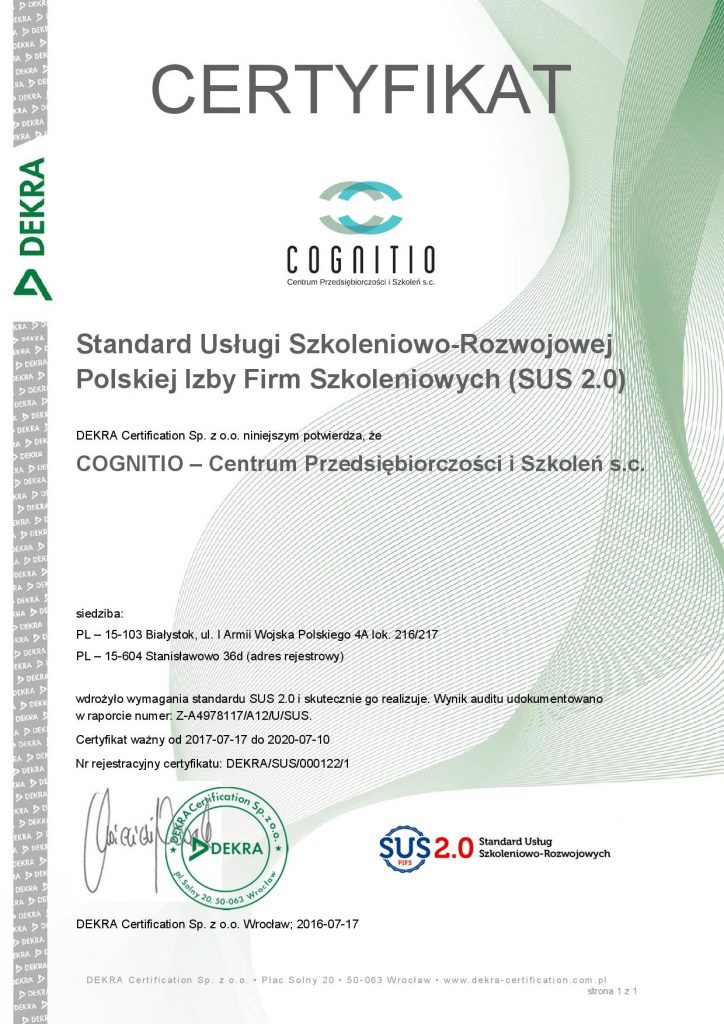 2017_certyfikat-sus_cognito_el_zmiana-adresu-page-001