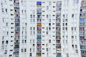 architecture-600478_640
