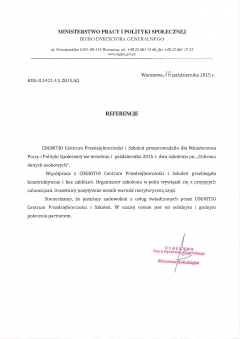 MPiPS Referencje-page-001
