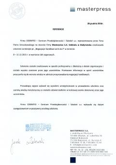 Masterpress Referencje-page-001