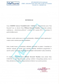 Mpharm Referencje-page-001