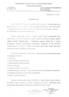 OSZ Adam Koczorowski-page-001