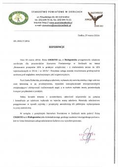 Starostwo Powiatowe w Siedlcach(1)-page-001