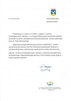 UM Sopot-page-001