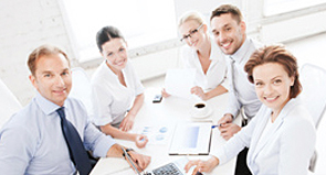 Szkolenia - Cognitio Centrum Przedsiębiorczości i Szkoleń