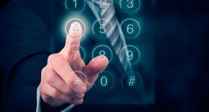 57d4167affd38b Cognitio Dostęp do informacji publicznej w AP | Cognitio Centrum ...