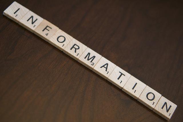de27a398361082 Cognitio PRAWNE ASPEKTY DOSTĘPU DO INFORMACJI PUBLICZNEJ | Cognitio ...