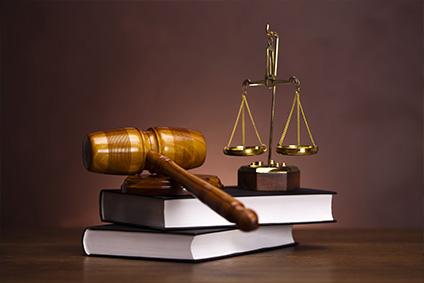 prawo-pracy-po-zmianach-szkolenie