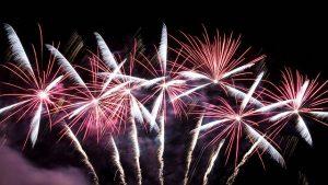 fireworks-1854942_640