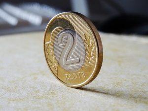 money-1255667_640