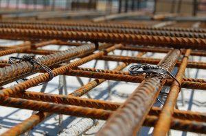 welded-wire-mesh-2765676_640
