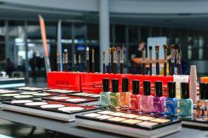 beauty-parlor-3241097_6401
