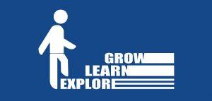 learn-2128978_640
