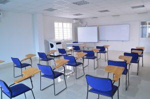 school-2648668_640