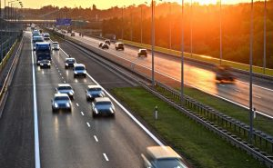 8712129-polska-autostrada-900-556